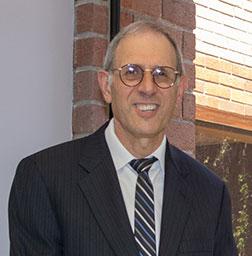 David B. Pillemer, Subrogation and Civil Litigation attorney